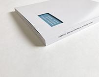 Portfolio Book project