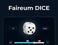 2019.02 Faireum DICE