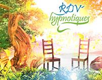 RENDEZ-VOUS HYPNOTIQUES