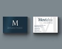 Movialva