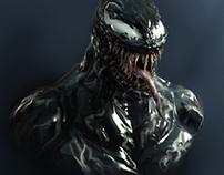 Venom Test