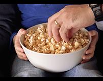 Popcorn, Indiana ®