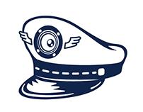 Audio Pilots Logo
