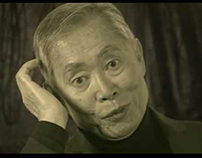 ADELE-ICATE SITUATION: A Team Takei Digital Short