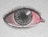 Alergia Visual