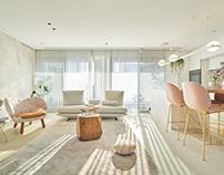 NORDICO Design|Garden House