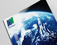 MasterWord Services Flyer