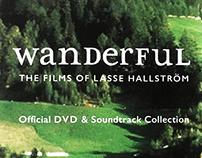 Wanderful Film Festival