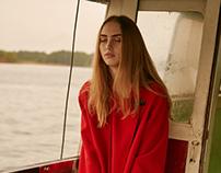 ZIGGY Magazine - Sea Change
