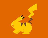 Pokémon Yo!
