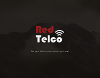 Red Telco