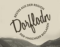 Dorflodn Vinschgau