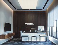 Tendra Office