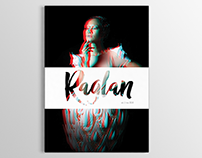 Raglan Magazine