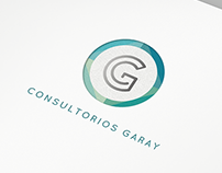 CONSULTORIO GARAY