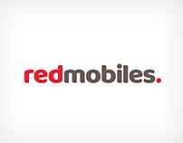 Redmobiles