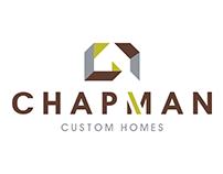 Chapman Custom Homes