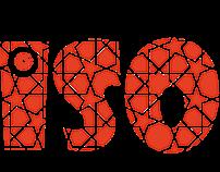 isouQ islamic Logo