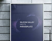 Silicon Valley meets Paradeplatz