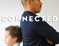 AboutFace- Connected Ad Poster