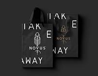 Novus Foods