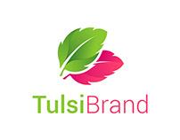 Tulsi Brand