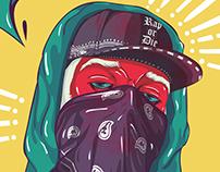 Rap or Die