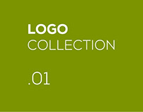 Logo Collection .01