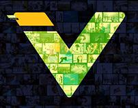 IVP Independent Voter Project - Explainer Video