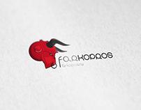 Logofolio v2018