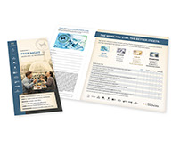 Hilton HHonors Collateral