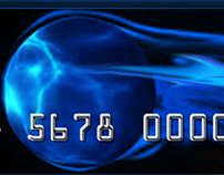 DSK Bank Business Debit card
