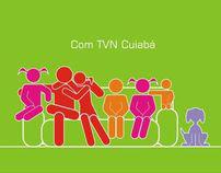 TVN Cuiabá