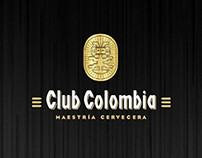 Packaging Club Colombia - Young Lions 2014