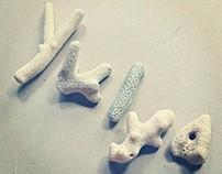 Ceramic Futures 1.0 Experiments