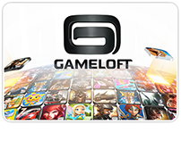 Print - Gameloft