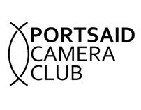 Portsaid Camera Club | Logo