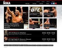 Resumen MMA