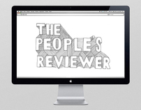 The People's Reviewer