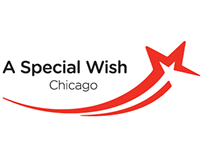 A Special Wish Chicago