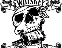 Whiskey Bandits