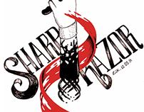 Sharp Razor