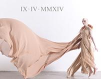 IX-IV-MMXIV