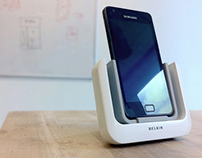 Belkin | Android Smart Dock