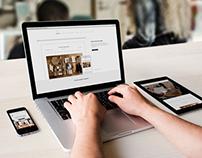 Macbook Pro  Responsive Screens Device Mock-Up