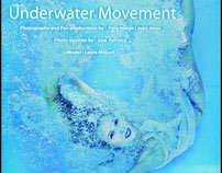 Underwater Movement