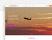Inhotim Aerocity