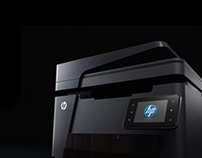 HP | Printer Language