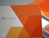 rfcglobal branding