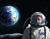 Profuturo - Ir a la Luna